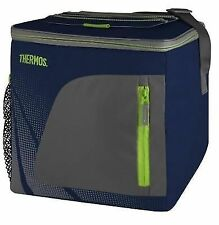 Thermos Cool Bags & Ice Boxes