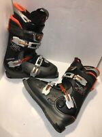 Dalbello Krypton Cross Ski Boots Mondo Sz 26.5 308mm Sz 8.5 Men 9.5 Women