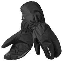 Rev'it Waterproof Textile Motorcycle Gloves