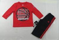 adidas Baby Boys' set, Training set size 12,18 months