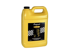 """BLENDZALL """"Ultra"""" Racing Castor 2-Cycle Oil - 1 Gallon - F-455G"""