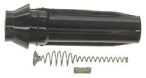ACDelco 16100 Spark Plug Boot For Select 10-19 Ford Models
