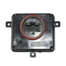 LED Tagfahrlicht Scheinwerfer Leistungsmodul 4G0907697D Audi Skoda --OE Qualität