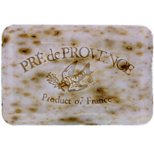 Pre de Provence Lavender Soap Bar 250g 8.8oz Product of France. Qty Discount