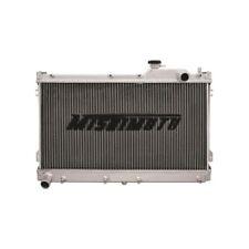 Mishimoto X-Line 3-Row Core Aluminum Radiator for 1990-1997 Mazda Miata M/T