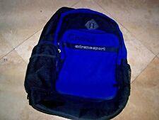 EXTREME-SPORT SCHOOL BAG - BACKPACK - ATHLETIC BAG - BOOK BAG - SHOULDER TOTE