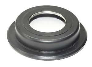LPL L3241-66 Metal Lens Board - 39mm screw Fitting - Cleaned and Checked