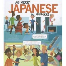 Children & Young Adult Hardcover Books in Japanese
