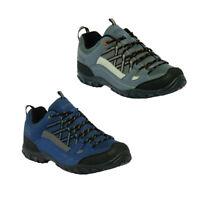 Regatta Mens Edgepoint II Low Lightweight Walking Hiking Shoe. RRP £60