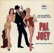 PAL Joey [Sinatra/Hayworth/Novak]: Rodgers & Hart