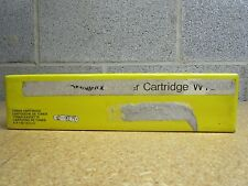 NEW TN-200 For Brother Genuine Toner Cartridge Remains SEALED
