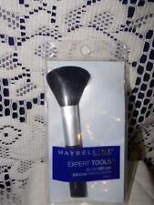 Maybelline Expert Makeup Tools BLUSH  BRUSH