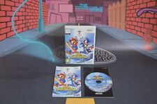 Mario & Sonic in the Games Olympic Winter Nintendo Wii Combined Shipping