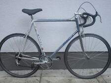 Moser Prestige RH 62 Rennrad Road Bike Vintage Stahl Retro Campagnolo Eroica 105