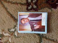 U1-1 Trade Card A&bc abc who z at star x 3 creased no 9 60 64