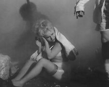 "Carry on Spying Barbara Windsor Film Still 10"" x 8"" Photograph no 3"