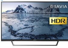 "Sony Bravia KDL-40W2000 40"" 1080p HD LCD Television"