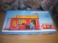 ( SRH ) 3431 Westernhaus Wells Fargo & Co Klicky    NEU / OVP
