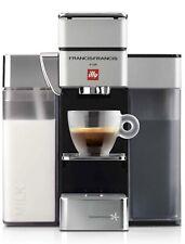 macchina da caffe illy