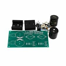 Kit NAC152XS HICAP HI-CAP Two Channels + 24V Regulated Power Supply for NAP140