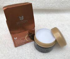 MIZON Snail Wrinkle Care Sleeping Pack Face Cream Multi Function 80ml (genuine)*