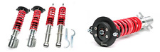 """DEEP VERSION""  COILOVER VW GOLF MK1 ALL ADJUSTABLE SUSPENSION COILOVERS"
