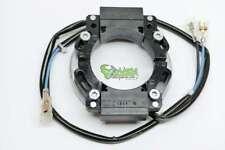 Inerzia FLY WHEEL Per Pvl/SELETTRA ACCENSIONE dmon parts Zündapp CS 25 dmon Auto & Motorrad: Teile
