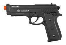 CO2  AIRSOFT TAURUS PT92 LICENSED CO2 GAS HAND GUN PISTOL w/ 6mm BBs Non-BB