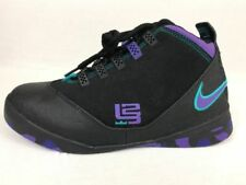 1f716b70bfeb6 Nike Soldier Shoes for Boys for sale
