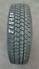 """1 NEW 30X9.50 R15 LT M+S GOODYEAR WRANGLER GS-A """"OLD STOCK"""""""