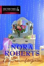 Die Traumfängerin von Nora Roberts (2012, Taschenbuch)