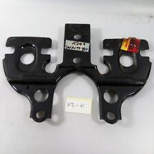 YAMAHA RX135 RX-S RXS RXK RX100 RX-KING SPEEDOMETER TACHOMETER BRACKET GENUINE