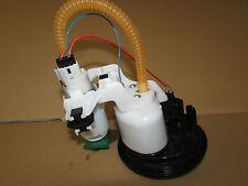 Bmw s1000r k10 k47 14-16 gasolina bomba combustible bomba neinheit Tank fuel pump e