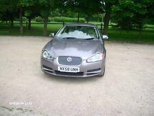Jaguar xf premium luxury 2.7 diesel