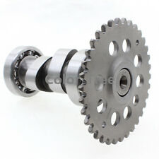 Performance Racing Engine Cam Camshaft GY6 125CC 150CC 180CC 200CC Scooter Parts