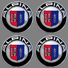 Alpina 50 Anniversaire Sytner interne Sticker Decal Concessionnaire BMW B10V8 B3 B5 B7