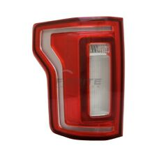 NEW LEFT LED TAIL LIGHT ASSEMBLY FOR 2015-2017 FORD F-150 FO2800246