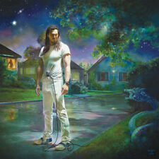 Andrew Wk - You're Not Alone [New CD]