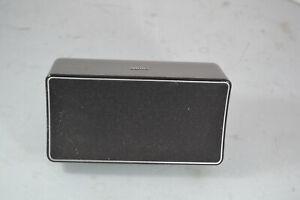 Jamo A10C Centre Speaker