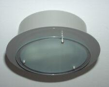 Plafoniere Quadrate A Led : Deckenlichter leuchten designklassiker der 60er & 70er im vintage