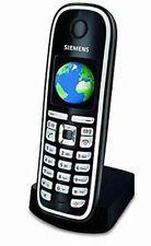 Gigaset C475 C47H Cordless Phone Additional Expansion Handset VoIP Compatible