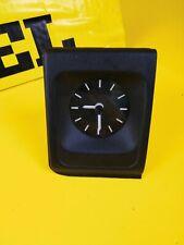 NEU + ORIG Opel Calibra Vectra A Uhr Anzeige Zusatzinstrument Analog Clock Info