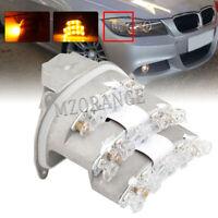 Right Side Front LED Turn Signals Light Blinker Indicator Module for BMW E90 LCI