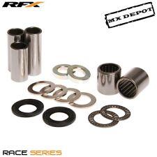 RFX del brazo del oscilación Rodamientos & Sello Kit KTM EXC-F 250 350 450 525 2004 - 2016: 52004