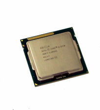 Intel CM8063701093103 Core i5-3570 3.4GHz Socket H2 LGA1155 Processor SR0T7