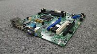 48DY8 Dell Precision T1700 USB 2.0 VGA Dual DP LGA1155 DDR3 Desktop Motherboard