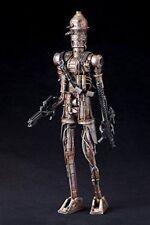 Star Wars Bounty Hunter IG-88 ARTFX+ KOTOBUKIYA