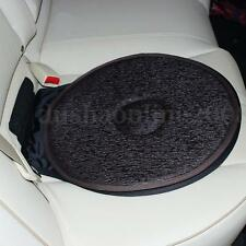 360° Voiture Auto Siège Chaise Couverture Pad Coussin Tapis Housse Protection