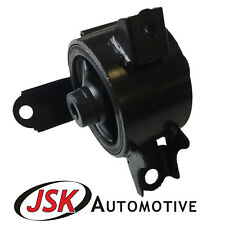 Passenger Side Gearbox Mount Transmission Mounting LEFT for CVT Automatic Honda