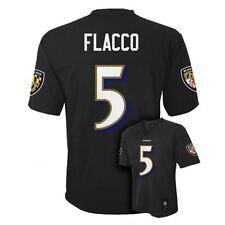 f9fb1144 Baltimore Ravens Fan Jerseys for sale | eBay